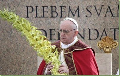 2013-03-24T085944Z_1798669052_GM1E93O1B5101_RTRMADP_3_POPE-FRANCIS