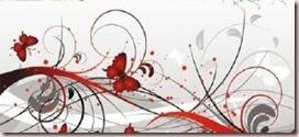 splendid-vector-floral-designsa
