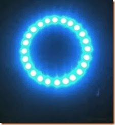 angel-eye-led-smd-5050-24-mata-biru