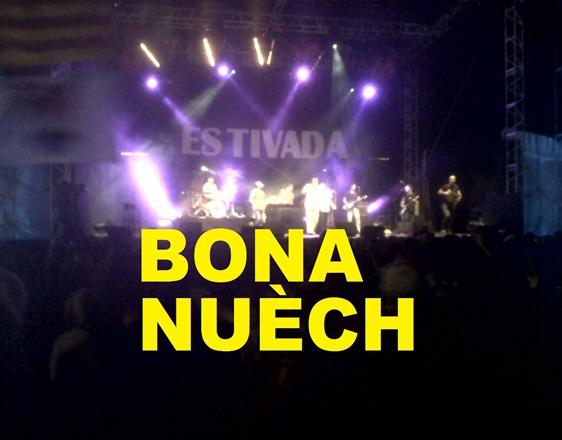 bona nuèch 8