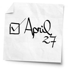 april_27