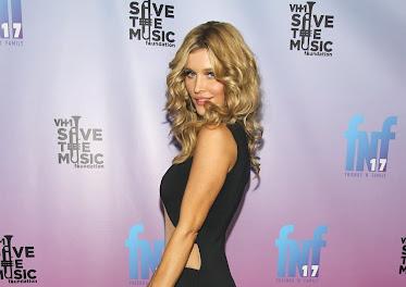 Joanna Krupa Friends N Family 17th Pre Grammy Party LA_012414_7.jpg