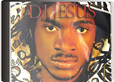 Cd capa_dj jesus[3]