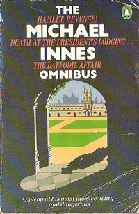 innes_omnibus1