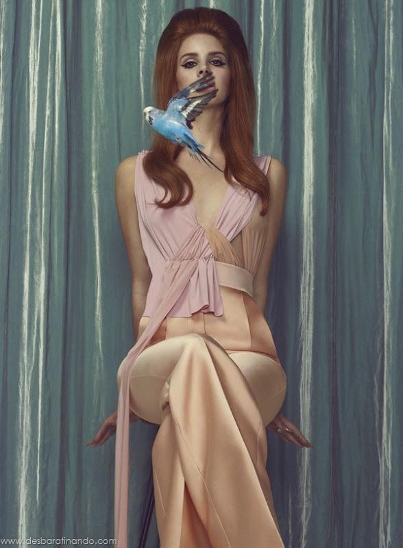 lana-del-rey-linda-sensual-sexy-sedutora-desbaratinando (99)
