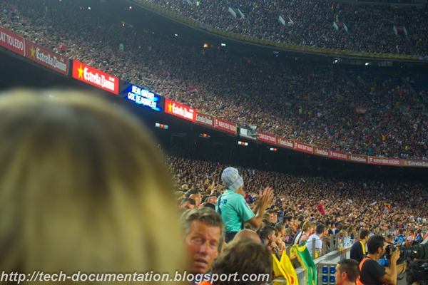 Football-20120824-16