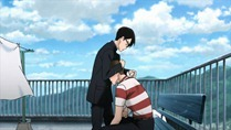 Sakamichi no Apollon - 11 - Large 34