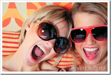 προστατεψτε-τα-ματια-σας-απο-τον-ηλιο-www.beauty-secrets.gr_