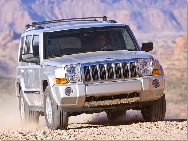 autowp.ru_jeep_commander_11