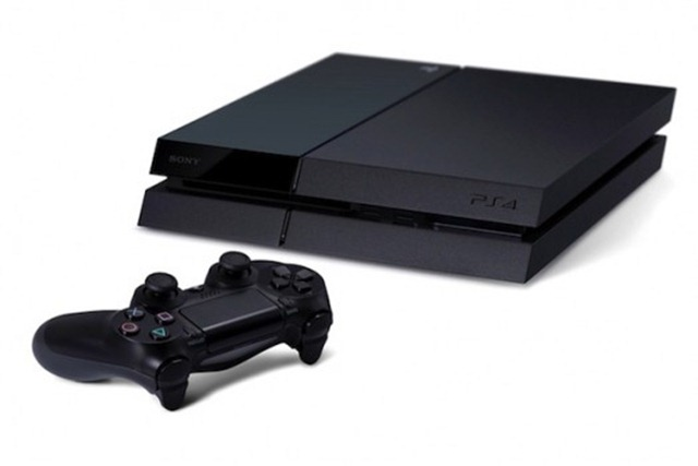 ps4-release-date-524x350