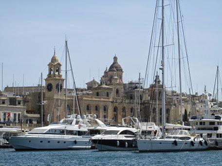 Malta 153