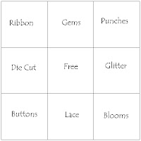 [bingo%2520grid%2520june%25202012%255B5%255D.jpg]