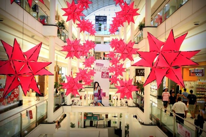 ShoppingCuritiba_PatriciaLion_liquidacao