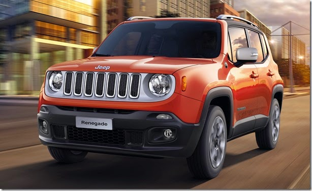 jeep_renegade_opening_edition_1