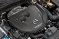 Mazda6-2012-35