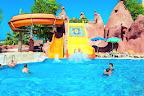 Фото 8 M.C. Mahberi Beach Hotel