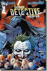 DCNew52-BatmanDetectiveComics-1