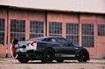 Alpha-Performance-Nissan-GT-R_08
