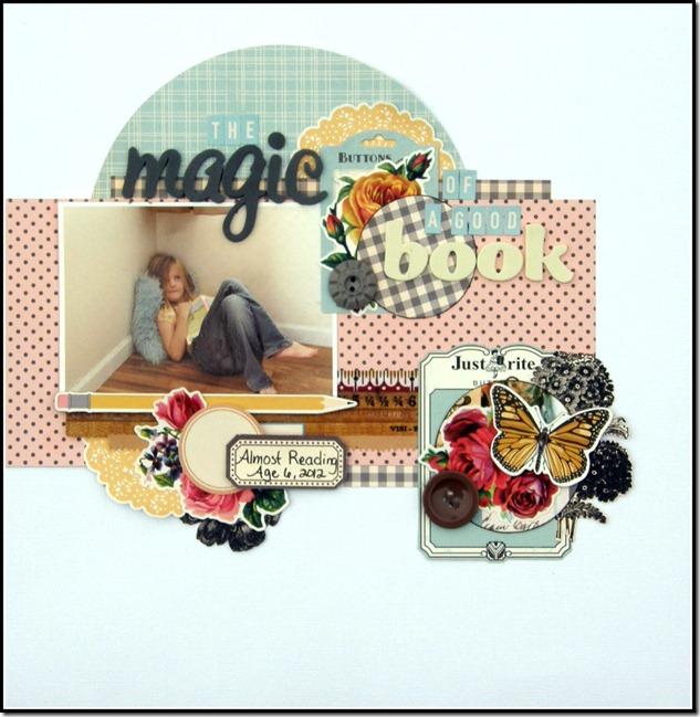 magicofabook
