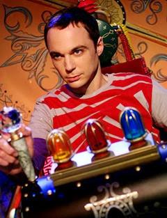 Sheldon_Cooper