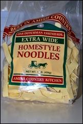noodles sm