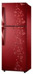 Samsung-RT26FAJSARX – 234-Liter-Refrigerator