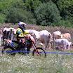 campionato_enduro_2011_32_20110628_1885357193.jpg