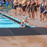2013 IronBruin Triathlon - DSC_0618.JPG