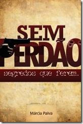 SEM_PERDAO