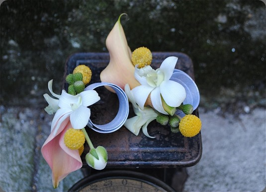 DSC_0130 rebecca shepherd floral design