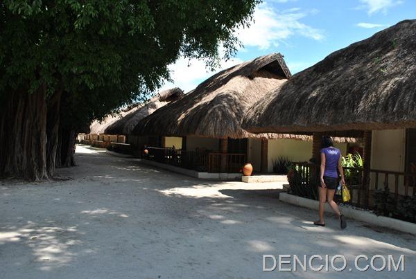 Maribago Bluewater Resort 058