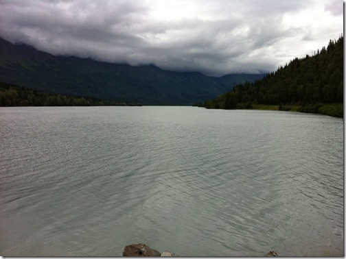 Alaska_Aug2011 067