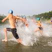 triathlon-20130804-00006.jpg