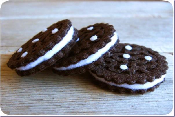 comidinhas-feltro-biscoitos-recheados
