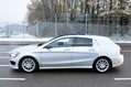 2015-Mercedes-Benz-CLA-Shooting-Brake-4