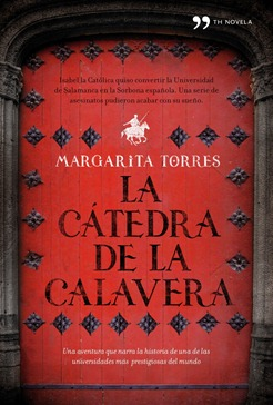 catedra-calavera