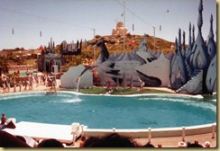 Atlantis water park 7