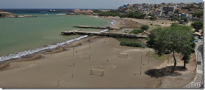 bucht_praia_santiago