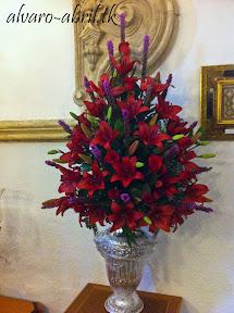 exorno-floral-quinario-salud-santa-fe-2012-alvaro-abril-(1).jpg