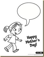 mothersdaycoloringsheets_girl1_thumb
