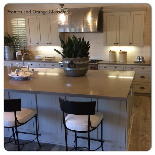 Taupe And Greige And Grey Kitchens... Kitchen Trends 2015