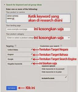 keyword-planner-04