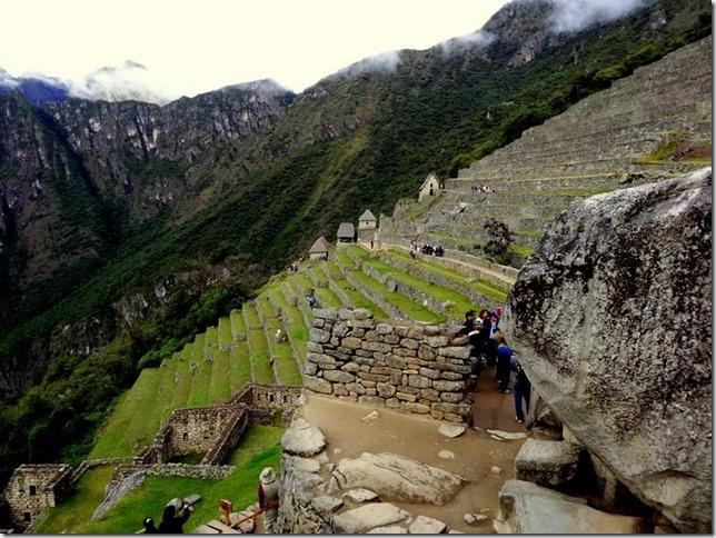 Machu_Picchu_DSC02190