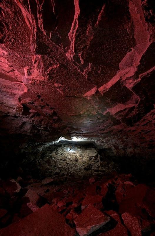 cavedwellerphotos-13