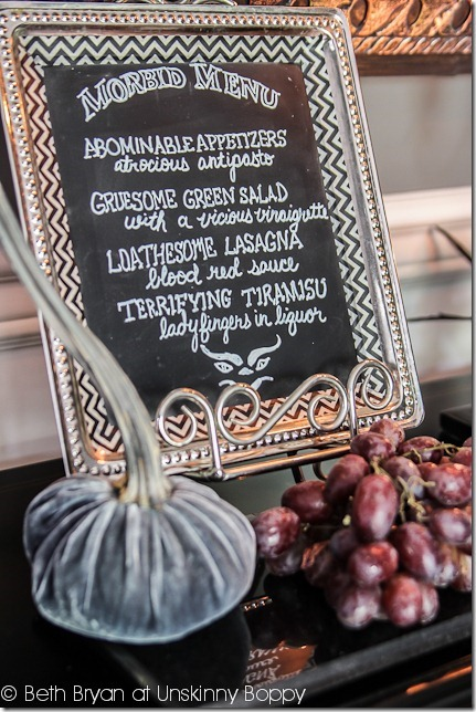Krylon-Chalkboard-Paint-Halloween-Ideas-7_thumb