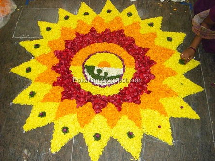 pookalam designs00005