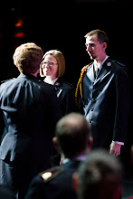 Commissioning-2014-Ordination-105