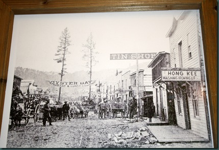 Deadwood 107