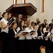 2014-12-14-Adventi-koncert-01.jpg