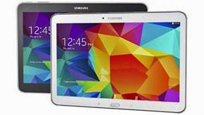 Samsung-Galaxy-Tab-4-10.1-asdaa1